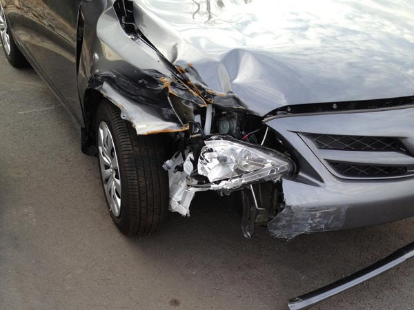 Michigan-Sell-Damaged-Car.jpg (600×450)